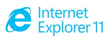 Internet Explorer 11 (IE11)