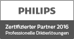 philips-certified-partner_logo_2016_de.PNG